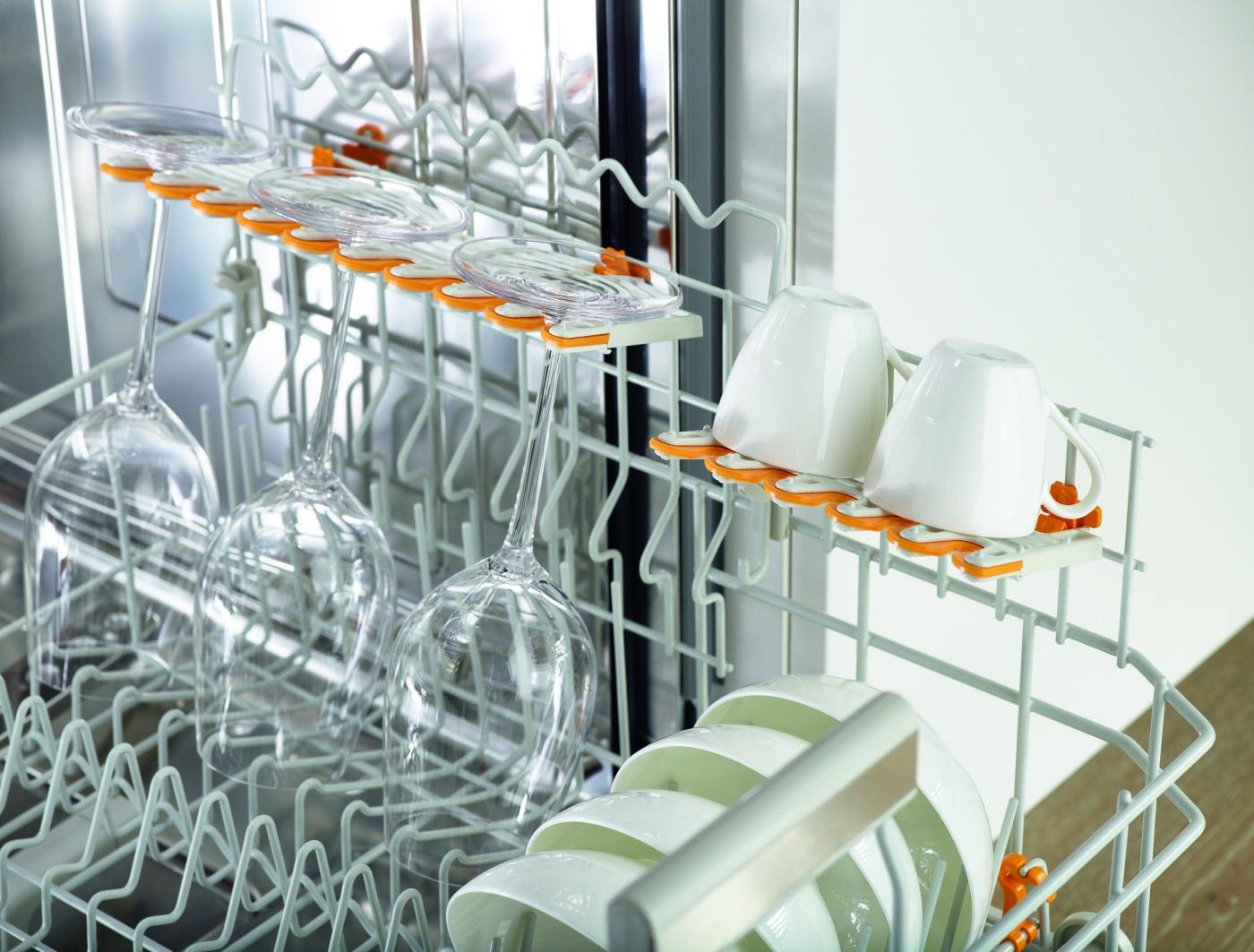 les avantages des nouveaux lave vaisselle miele g6000 avec ecoflex. Black Bedroom Furniture Sets. Home Design Ideas