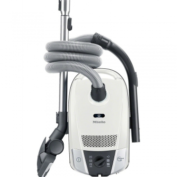 Aspirateur MIELE Compact C2 Allergy Power Line