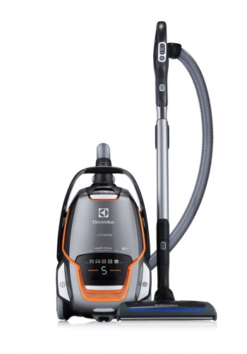 Aspirateur ELECTROLUX Ultra One